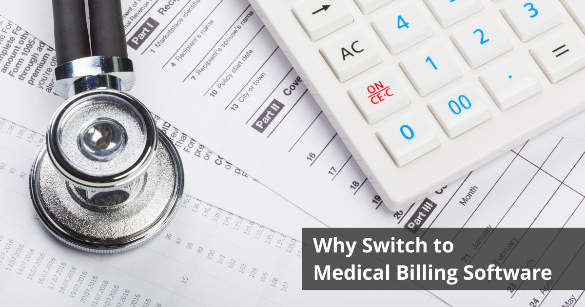 Statmed Open graph 19 | Why Switch to Medical Billing Software | STATMedCare Payor and Physician Enrollment and Credentialing