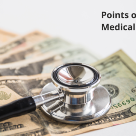 Points of Pain with Medical Billing