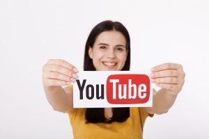bigstock 169658429 300x200 | How and Why You Should Market Your YouTube Videos | STATMedCare Payor and Physician Enrollment and Credentialing