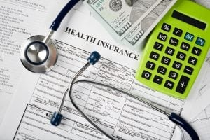 health insurance 300x200 | Category   Payor Enrollment | STATMedCare Payor and Physician Enrollment and Credentialing