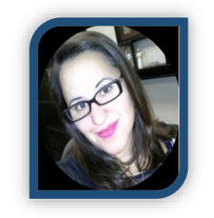 Anna Epifani | Our Leadership | STATMedCare Payor and Physician Enrollment and Credentialing