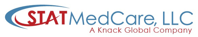 STATMedCare Solutions, LLC