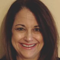 Jeaninne Duffy  | Our Leadership | STATMedCare Payor and Physician Enrollment and Credentialing