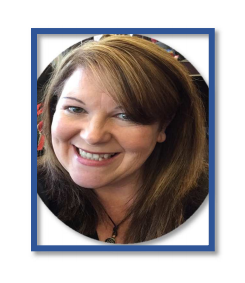 Heather | Our Leadership | STATMedCare Payor and Physician Enrollment and Credentialing