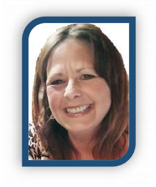 Karen | Our Leadership | STATMedCare Payor and Physician Enrollment and Credentialing