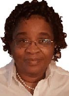 Cheryl Reddick min | Our Staff | STATMedCare Payor and Physician Enrollment and Credentialing