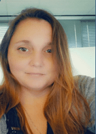 Chrissy McNiel min | Our Staff | STATMedCare Payor and Physician Enrollment and Credentialing