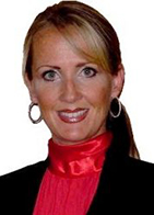 Cynthia Young | Our Staff | STATMedCare Payor and Physician Enrollment and Credentialing