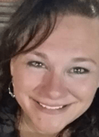 Kristy Castelli min 1 | Our Staff | STATMedCare Payor and Physician Enrollment and Credentialing