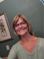 Maureen | Our Staff | STATMedCare Payor and Physician Enrollment and Credentialing